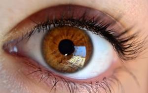 przychodnia bytom okulista